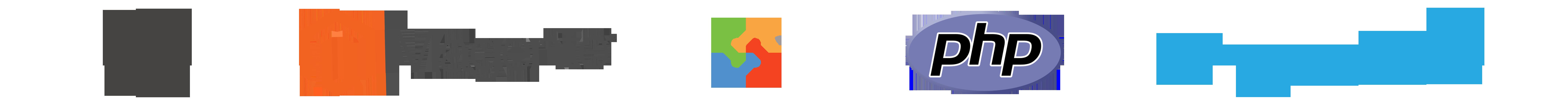 Software Hosting banner
